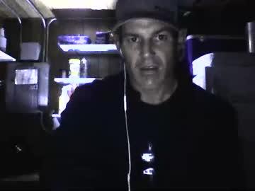 [21-03-21] drbones27 record blowjob show from Chaturbate.com