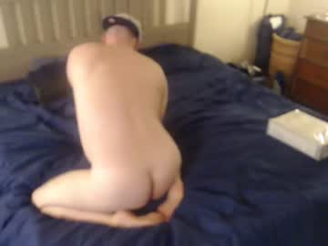 [01-01-20] nakedmonkey public show from Chaturbate.com