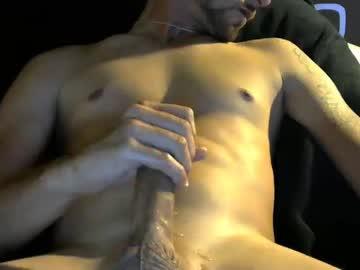 hugefrenchboy