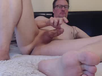[25-01-20] nakedtony private show from Chaturbate