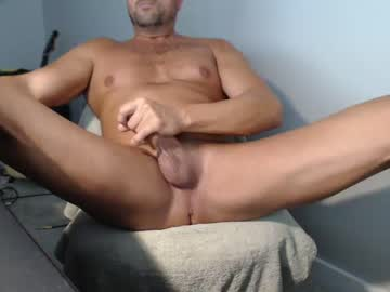 [25-09-20] cock_holster record cam video from Chaturbate
