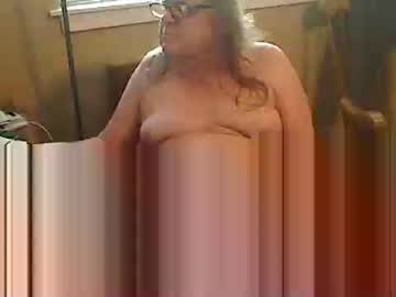 [25-07-21] seattle666 record video with dildo from Chaturbate