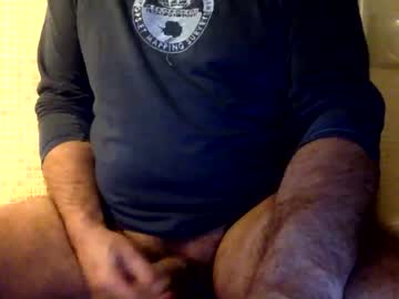 [25-02-21] suxgiu record private show video from Chaturbate.com
