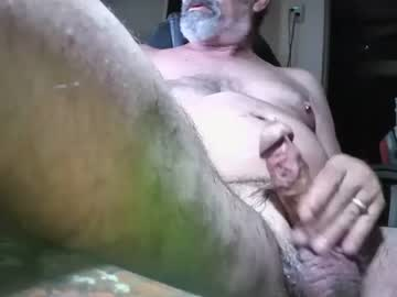 [24-07-21] tony_salad_tosser private show from Chaturbate.com