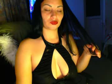 [20-11-20] ameliedoll chaturbate nude record