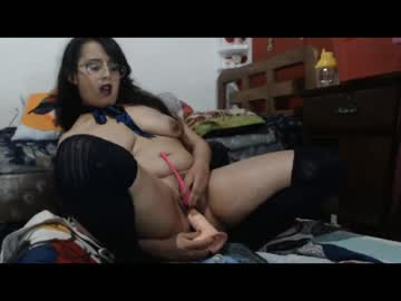 [07-06-20] candylandbdsm chaturbate nude record