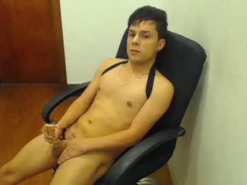 [13-06-20] hot_boys_xxx private webcam from Chaturbate.com