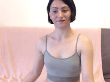 [14-04-20] nikkym webcam video from Chaturbate