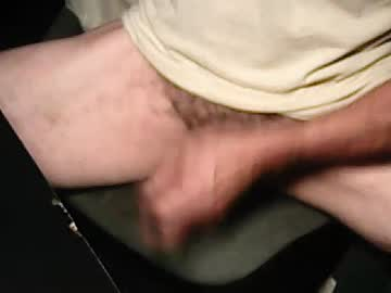 [16-09-20] phtann3 record cam show from Chaturbate