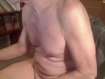 [28-10-20] d_jet_2step chaturbate toying