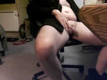 [29-10-20] dchub60 public show from Chaturbate.com