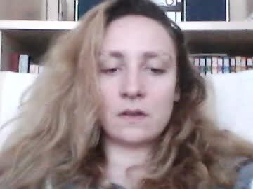 [16-04-20] naughtyannaelle record public webcam video