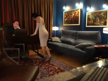 [25-09-20] two_trunkx record private webcam from Chaturbate