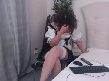 [30-09-20] evelynreis record video from Chaturbate.com