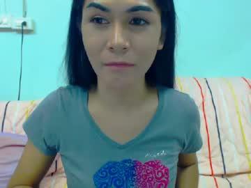 [14-09-20] jessythailand chaturbate blowjob video