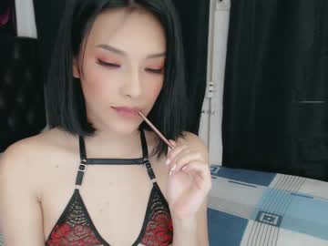 [05-06-20] charlotte_sweet69 video with dildo from Chaturbate