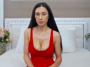 [28-07-20] jullydavyesss private show video from Chaturbate.com
