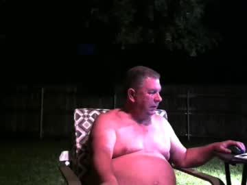 [18-05-20] nudistintexas record private show video from Chaturbate