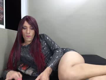 [01-06-20] tonny_roger show with cum