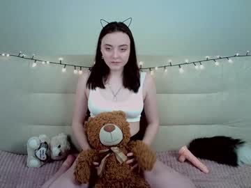 [26-01-21] donahill private webcam from Chaturbate.com