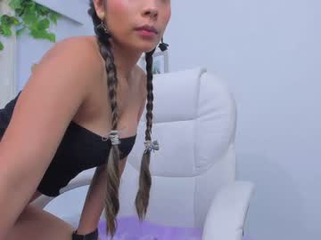 [23-10-20] k4y_mull3n show with cum from Chaturbate.com