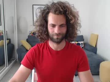 [11-05-21] tomyhartman chaturbate webcam