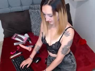 [10-11-20] miss__katty__ record private sex video