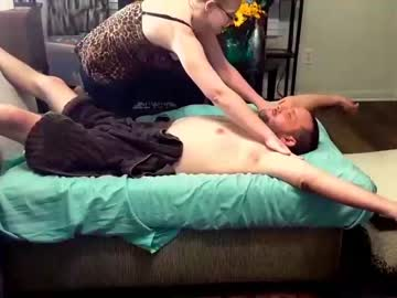 [11-06-20] wescoastteazers record show with toys from Chaturbate.com