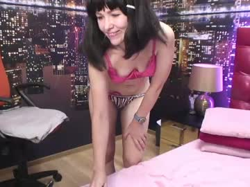 [28-07-21] amelybrite record public show from Chaturbate.com