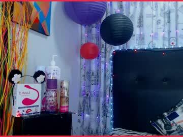 [15-01-20] cristy_vanessa chaturbate public webcam