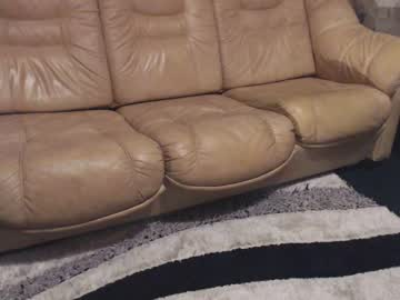 [23-01-20] homefurnishings chaturbate private sex video