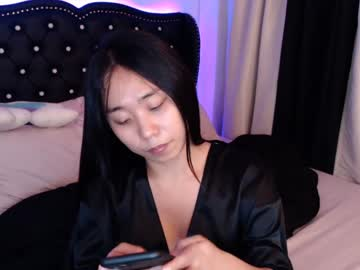 [22-03-20] xxnaughtytransqtxx premium show video from Chaturbate.com