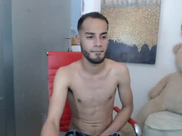[15-09-20] dimitryhard_ record blowjob show from Chaturbate