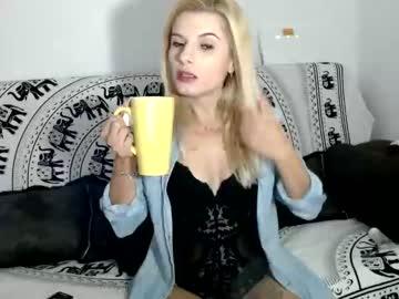 [25-11-20] sexy_ruby_ chaturbate webcam