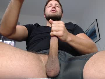 [04-12-20] gr8stxxxcock private record