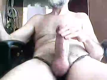 [26-01-20] mmmstt record private sex show from Chaturbate