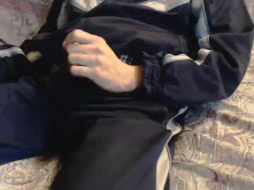 [09-02-20] nice_show4youu private XXX video from Chaturbate.com