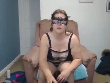 [21-12-20] psychokitty0415 public webcam video