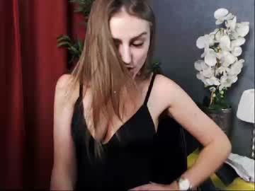 [06-01-20] banksmarie cam show from Chaturbate