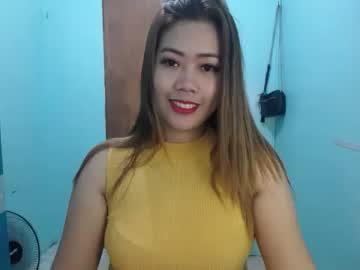 [03-12-20] emily_hole69 record show with cum from Chaturbate.com