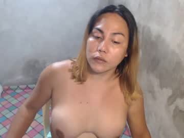 [09-01-21] sexyasiankitty private show