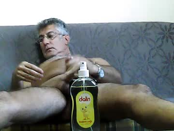 [02-12-20] star0806666a record cam show from Chaturbate