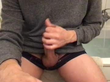 [04-11-20] germanfun92 chaturbate private XXX video