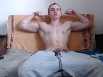 [10-03-21] mitch_pitch chaturbate video with dildo
