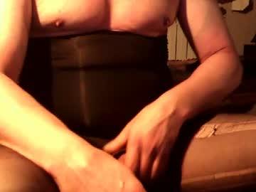 [29-07-20] cdcloset record private sex video