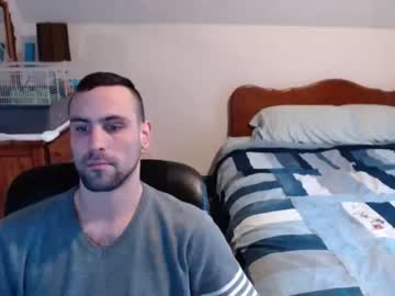 [02-04-20] dil_doe chaturbate private show