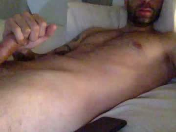 [29-01-20] fit8thick video with dildo from Chaturbate