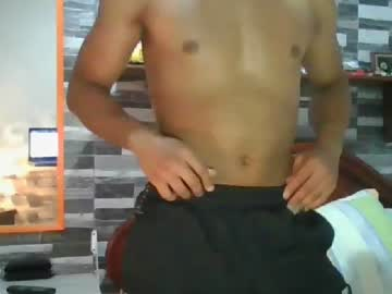 [27-05-20] jayden_cooper video with toys from Chaturbate.com
