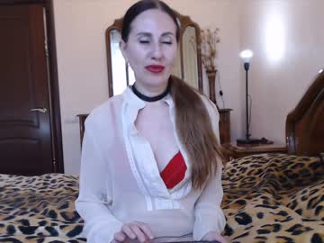 [30-05-20] aprilwiliams chaturbate video with toys