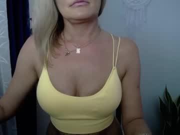 [28-09-21] panteraxx private sex show